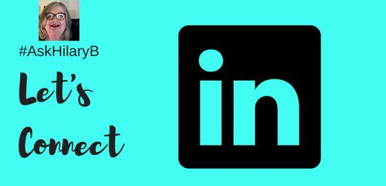 Create a Personal Brand with LinkedIn