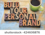 Improve Your Personal Brand